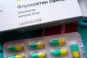 šalite se dijetalnim tabletama
